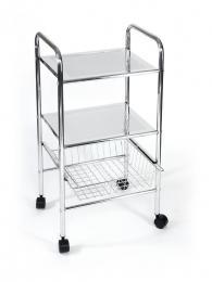 Koupelnový vozík AWD02040022