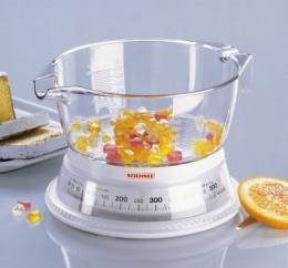 Soehnle VARIO kuchyòská váha 65418