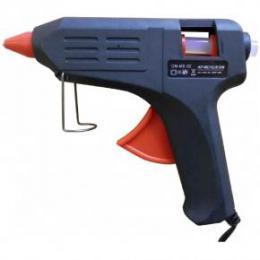 pistole tavná 40W pr.11mm GLUE