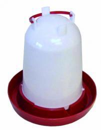 Napájeèka klobouk.pro slepice 6l