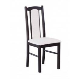 Židle masiv buk Boss VII