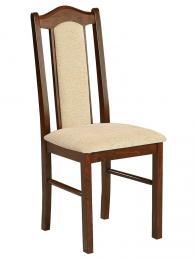 Židle masiv buk Boss II