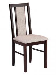 Židle masiv buk Boss XIV