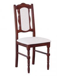 Židle masiv buk Boss I