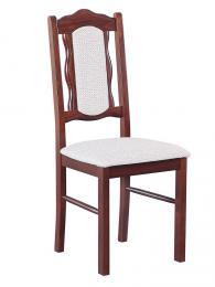 Židle masiv buk Boss VI