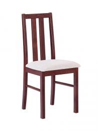 Židle masiv buk Boss XI