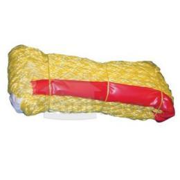 Autolano PAD polyamid 1,4t
