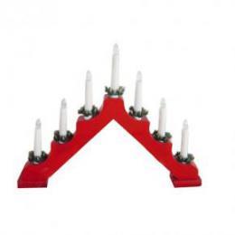 Vánoèní svícen 791905