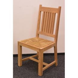Teaková židle Nanda