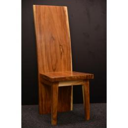 Teaková židle Suar