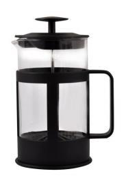 Konvice na kávu 1L - stlaèovací