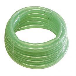 Zahradní hadice 1122 1