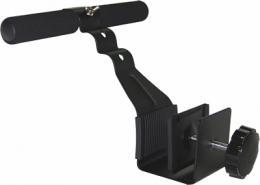 Posilovací zaøízení Sit-up- tranier