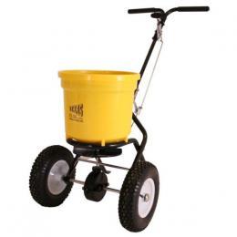 Rozmetaè na hnojivo rotaèní CS2500 kapacita 25L