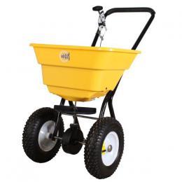Rozmetaè na hnojivo rotaèní CS3600 kapacita 36 L