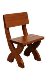 Zahradní židle smk ZD-04