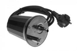 Motorek na gril elektrický 9kg
