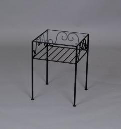 Noèní stolek Valtice - DOPRAVA ZDARMA