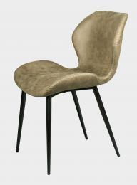 Interiérová židle BELLA