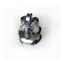 Slánka,  pepøenka,  dóza na párátka,  8, 9 x 3 cm,   prùmìr  3 cm