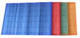 Prostírání- bambusové 3 - 261636