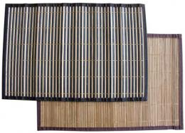 Prostírání - bambusové 4 - 261637