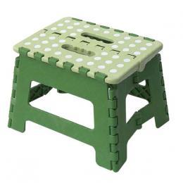 Skládací stolièka