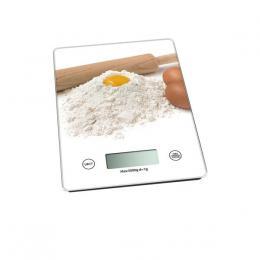 kuchyòská váha TORO 5kg