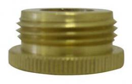Redukèní kroužek  2,2 x 1 cm