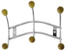 vìšák 3 háèky 16 x 23,5 cm