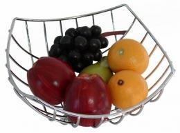 mísa na ovoce 24 x 24 x 10,5 cm