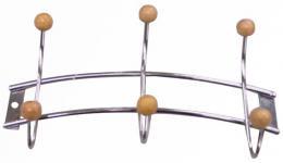 vìšák 3 háèky 21 x 11,5 cm
