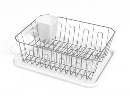 odkapávaè na nádobí 32,5 x 43 x 13,5 cm