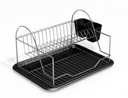 Odkapávaè na nádobí 44,7 x 32,8 x 25 cm