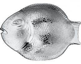 Talíø ryba 250x360mm