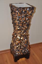 Lampa bambusová støední