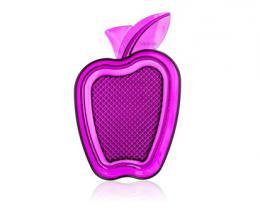 BANQUET Struhadlo plastové na jablka assort