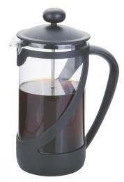konvice na kávu 350ml.
