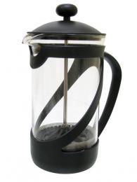 konvice na kávu se sítkem 0,6l.
