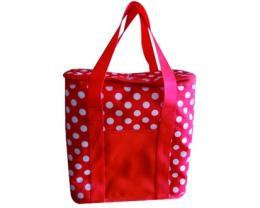 Chladící taška velká dekor RD