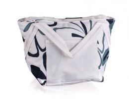 Chladící taška malá dek. 09020