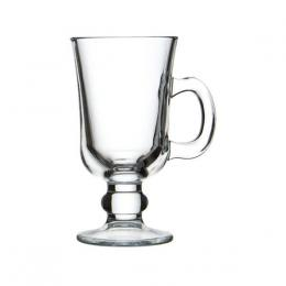 SKLENICE IRISH COFFE, 230 ML