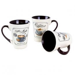 HRNEK CAPPUCINO CAFFE LATTE CHOCOLATE,300ML,ASSORT