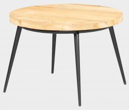 PAUL - stolová podnož