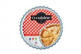 Forma na koláè OCuisine 27x3cm/1,3L, sklo