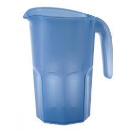 Plastová karafa 1,75l