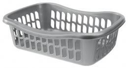 Košíèek BRIO, velký, 31 x 46, 5 x 15, 3 cm