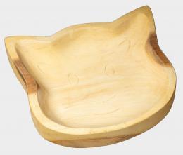 Miska koèka- miska ze suaru