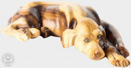 DOG II - pes ze suaru