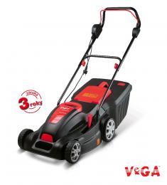 Elektrická sekaèka VeGA GT 3805